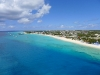 Beaches at Grand Turk